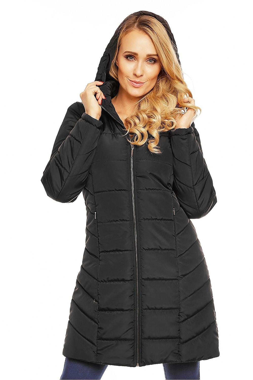Kabát model 104445 Cabba Matterhorn nagykereskedés, online