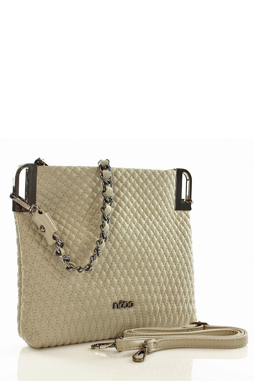 b8f45bd3dd12 Alkalmi táska model 107696 Nobo Matterhorn nagykereskedés, online  nagykereskedés és dropshipping