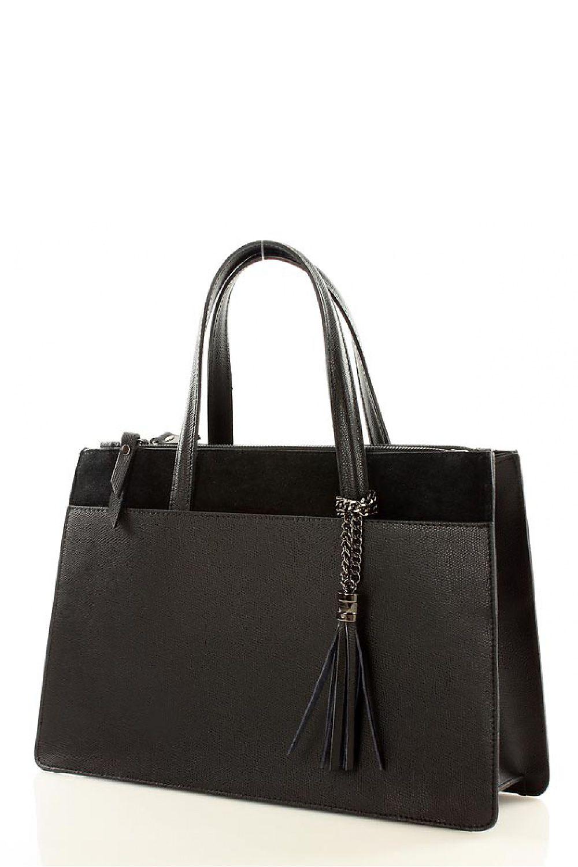 Bőr táska model 107770 Genuine Leather Matterhorn nagykereskedés ... f683c79aa2