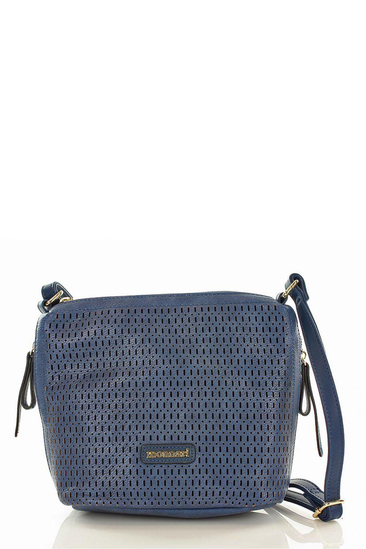 d54b58cbdf8c Postás táska model 107854 Monnari Matterhorn nagykereskedés, online  nagykereskedés és dropshipping