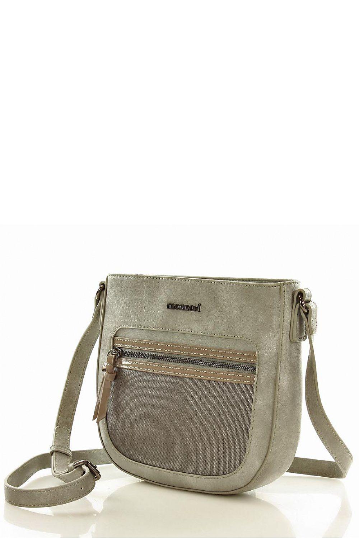 fbd05a4ce018 Postás táska model 110152 Monnari Matterhorn nagykereskedés, online  nagykereskedés és dropshipping