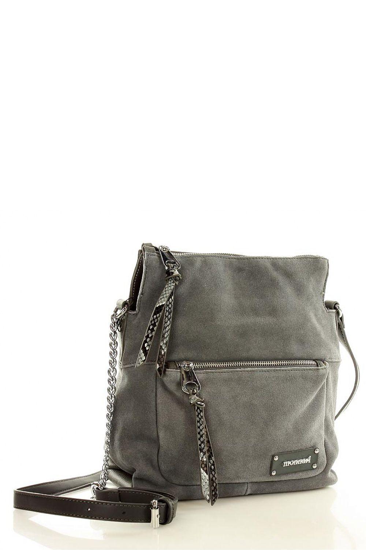 4cfed93915d1 Postás táska model 110224 Monnari Matterhorn nagykereskedés, online  nagykereskedés és dropshipping