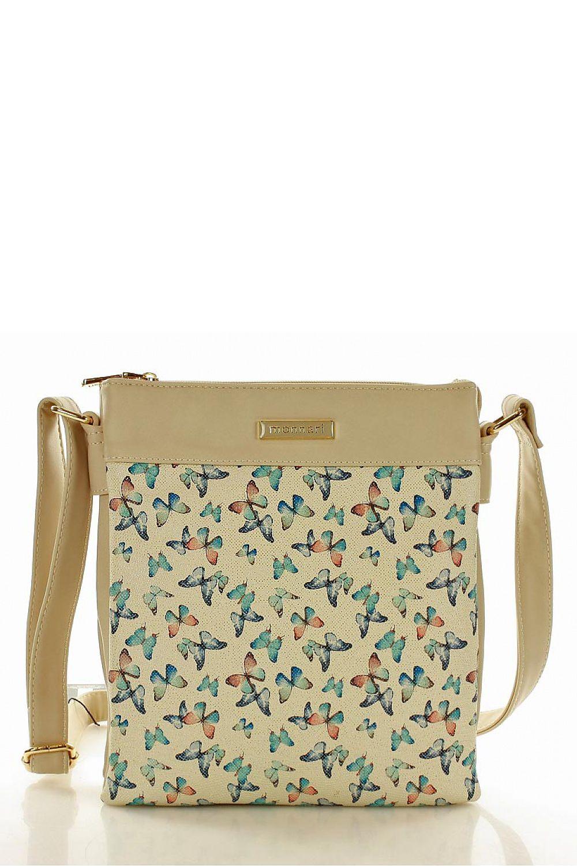 83844c0f0671 Postás táska model 110230 Monnari Matterhorn nagykereskedés, online  nagykereskedés és dropshipping
