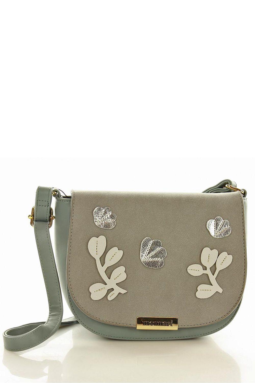 8f03f346a466 Postás táska model 110239 Monnari Matterhorn nagykereskedés, online  nagykereskedés és dropshipping