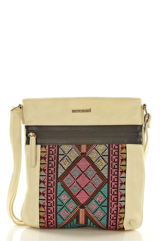 78e95100225f Postás táska model 110383 Monnari Matterhorn nagykereskedés, online  nagykereskedés és dropshipping