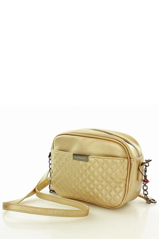 543ce0890a71 Postás táska model 110434 Monnari Matterhorn nagykereskedés, online  nagykereskedés és dropshipping