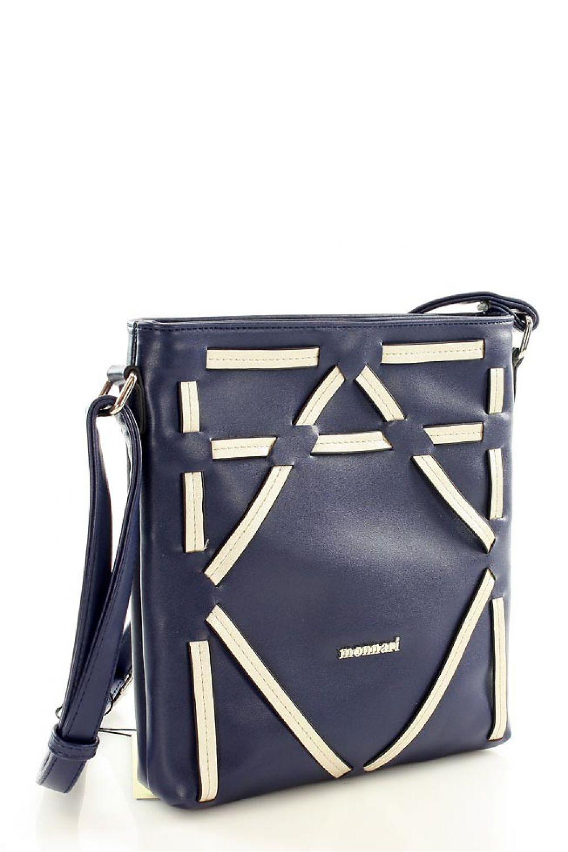 899ca31e3463 Postás táska model 110452 Monnari Matterhorn nagykereskedés, online  nagykereskedés és dropshipping