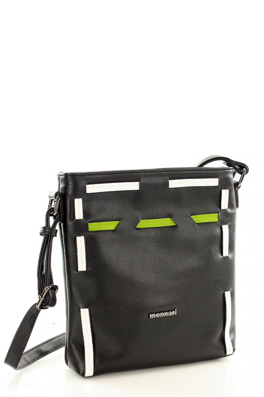 2902cd474c73 Postás táska model 110454 Monnari Matterhorn nagykereskedés, online  nagykereskedés és dropshipping