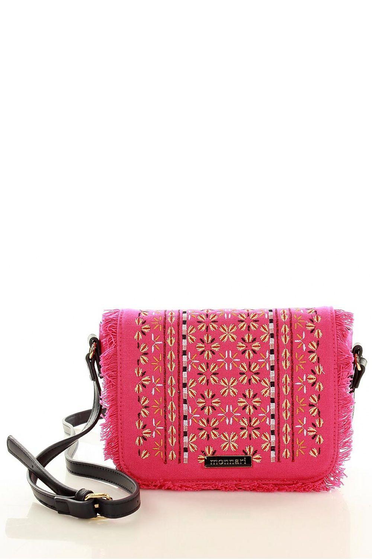 98faa4328301 Postás táska model 116388 Monnari Matterhorn nagykereskedés, online  nagykereskedés és dropshipping