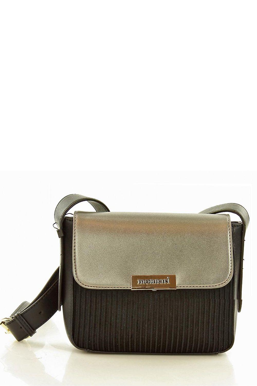 68da74b9ba9a Postás táska model 119845 Monnari Matterhorn nagykereskedés, online  nagykereskedés és dropshipping