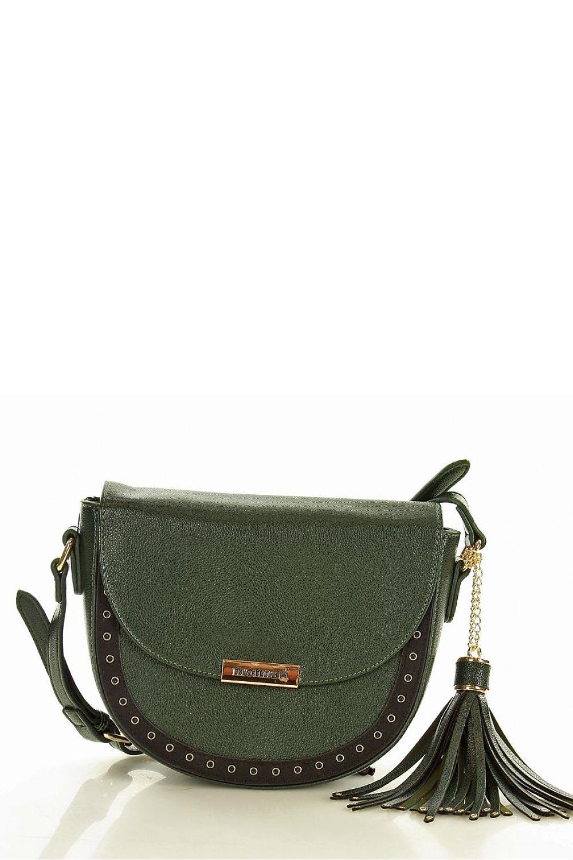 77914a09334a Postás táska model 119851 Monnari Matterhorn nagykereskedés, online  nagykereskedés és dropshipping