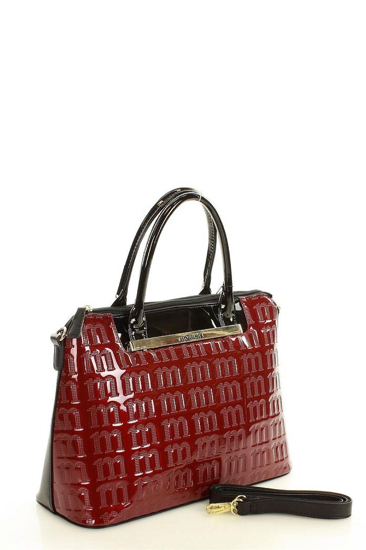 136643b2b0ff Bőrönd-táska model 119855 Monnari Matterhorn nagykereskedés, online  nagykereskedés és dropshipping