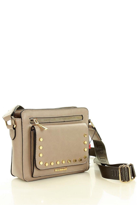 f49e8a162b81 Postás táska model 119879 Monnari Matterhorn nagykereskedés, online  nagykereskedés és dropshipping