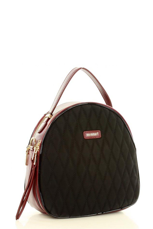 Bőrönd-táska model 121405 Monnari Matterhorn nagykereskedés e79306f2c3