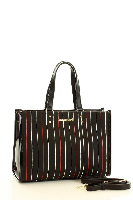 e51d10928798 Bőrönd-táska model 121408 Monnari Matterhorn nagykereskedés, online  nagykereskedés és dropshipping