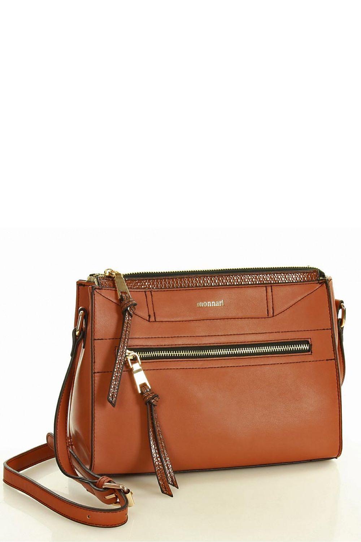e60b4cabf56d Postás táska model 121414 Monnari Matterhorn nagykereskedés, online  nagykereskedés és dropshipping