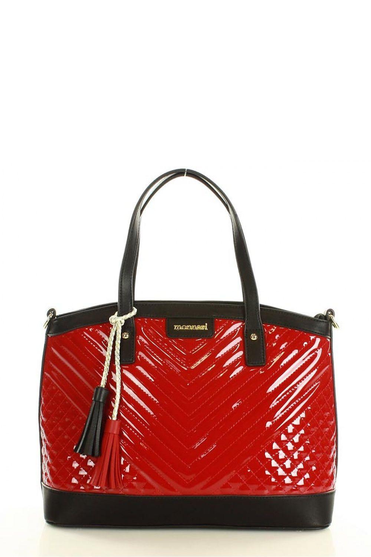 8a1c5e6414a9 Bőrönd-táska model 121417 Monnari Matterhorn nagykereskedés, online  nagykereskedés és dropshipping