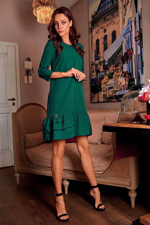 c24ecd7f5d Alkalmi ruha model 123085 Lemoniade Matterhorn nagykereskedés, online  nagykereskedés és dropshipping