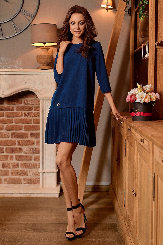 07575c1820 Alkalmi ruha model 123107 Lemoniade Matterhorn nagykereskedés, online  nagykereskedés és dropshipping