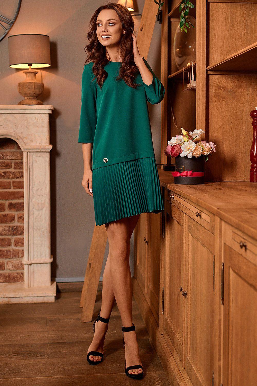 4b9720278f Alkalmi ruha model 123110 Lemoniade Matterhorn nagykereskedés, online  nagykereskedés és dropshipping