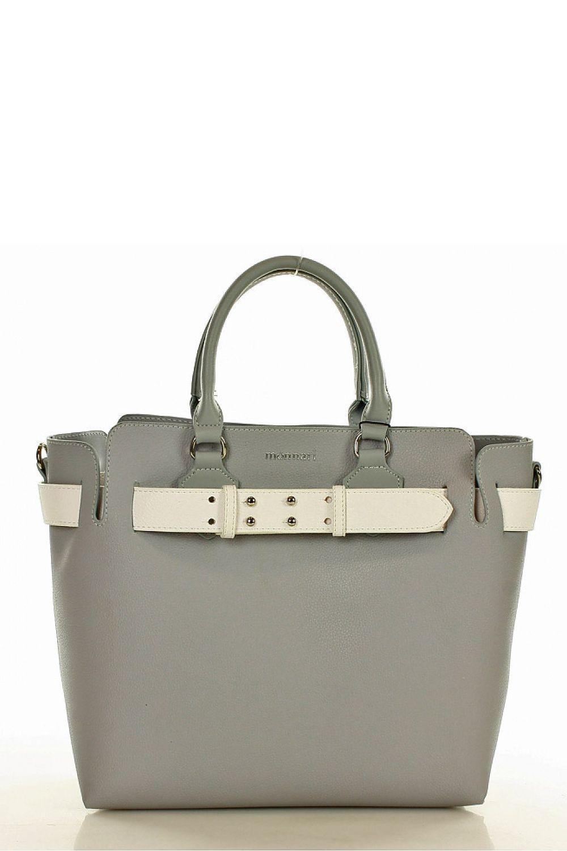 234ee755b0db Bőrönd-táska model 127370 Monnari Matterhorn nagykereskedés, online  nagykereskedés és dropshipping