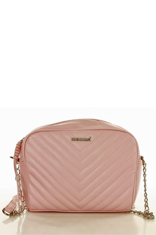 447a14fcaa6d Postás táska model 127381 Monnari Matterhorn nagykereskedés, online  nagykereskedés és dropshipping