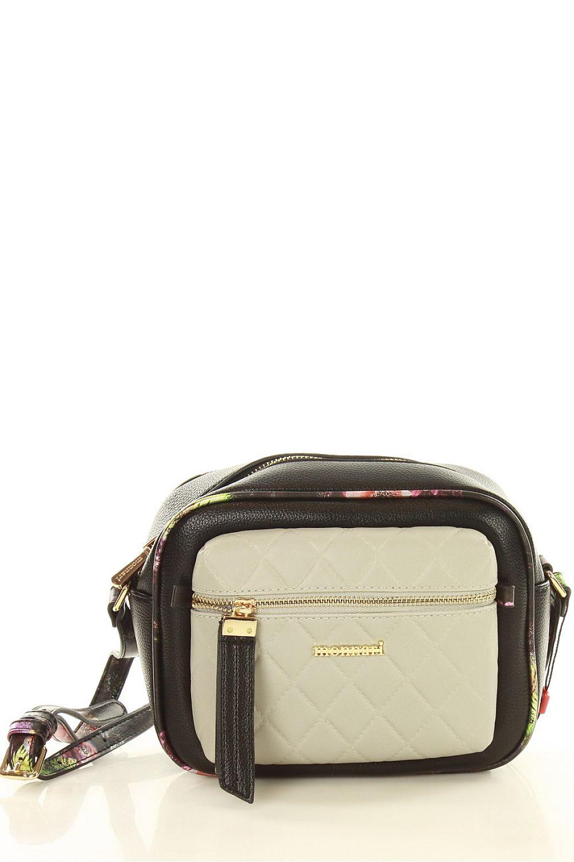 5577f96712a3 Postás táska model 127413 Monnari Matterhorn nagykereskedés, online  nagykereskedés és dropshipping