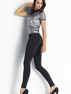 Legging   Ewlon Trendy Legs