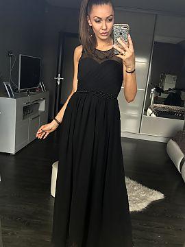 6261dffe76 Elegáns ruhák Matterhorn nagykereskedés, online nagykereskedés és ...