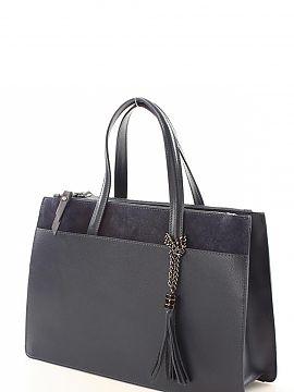 Genuine Leather Női táskák Matterhorn nagykereskedés c1b4cb087e