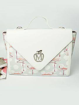 Szín Biały Női táskák Matterhorn nagykereskedés d5b012dc52