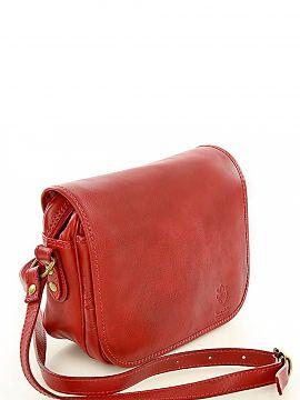 Vera pelle Női táskák Matterhorn nagykereskedés 1db6b60d44