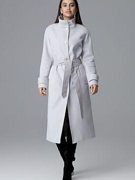 06ea702021 Figl Női kabátok, dzsekik Matterhorn nagykereskedés, online ...