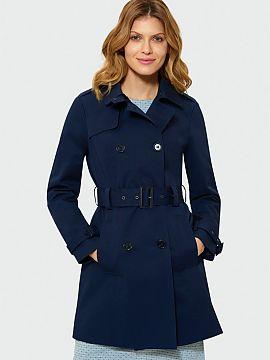 Kabát Greenpoint 68aaab1188