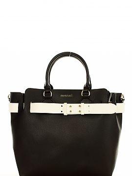 Bőrönd-táska Hétköznapi táskák Matterhorn nagykereskedés 0fe2dddfcf