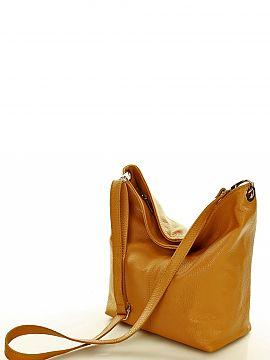 Szín Brązowy Női táskák Matterhorn nagykereskedés 22075e88e5