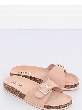 9ba0884159 Női cipő Matterhorn nagykereskedés, online nagykereskedés és ...