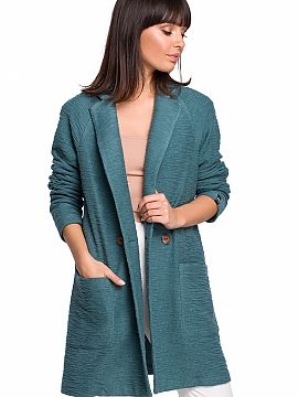 085e6c5d9a Női kabátok, dzsekik Matterhorn nagykereskedés, online ...
