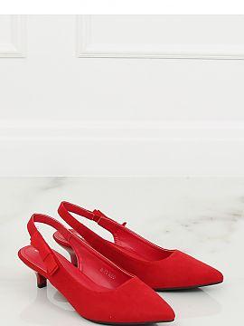 d267842e89 Divat és bestsellerek Női cipő Matterhorn nagykereskedés, online ...