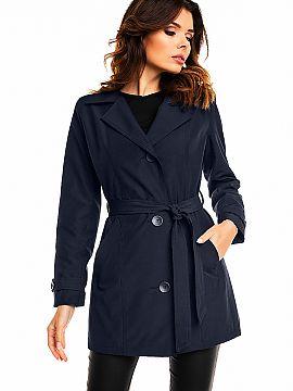 Női kabátok ab3abe04ca