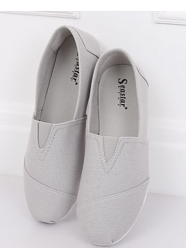 slip-on   Inello