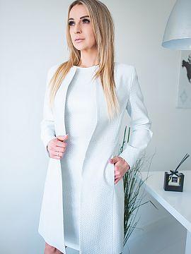 9079653e6416 Női kabátok, dzsekik Matterhorn nagykereskedés, online ...