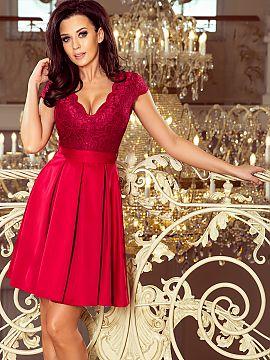 10cd52ef2e Csipke ruhák Matterhorn nagykereskedés, online nagykereskedés és ...