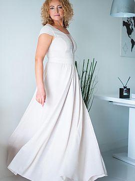 ba94e1887a Estélyi ruhák Matterhorn nagykereskedés, online nagykereskedés és ...