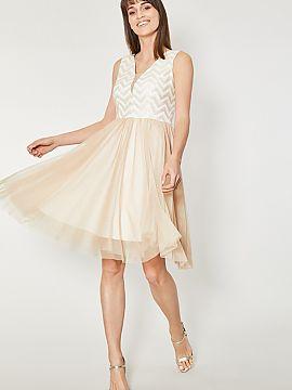 cc813f3833 Click Fashion Hivatalos ruhák Matterhorn nagykereskedés, online ...