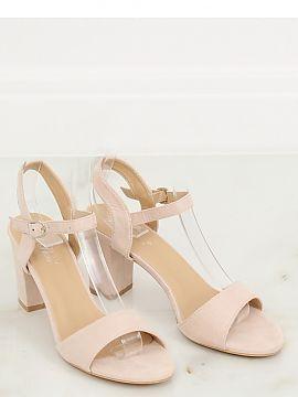 b1718d3dc9 Inello Női cipő Matterhorn nagykereskedés, online nagykereskedés és ...